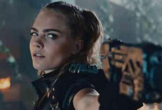 """Bande-Annonce Officielle Live-Action de Call of Duty®: Black Ops III : """"A toi la gloire"""" [FR]"""