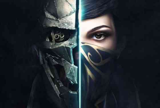 Dishonored 2 : une nouvelle bande-annonce